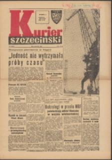 Kurier Szczeciński. 1966 nr 179 wyd.AB