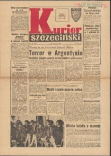 Kurier Szczeciński. 1966 nr 182 wyd.AB