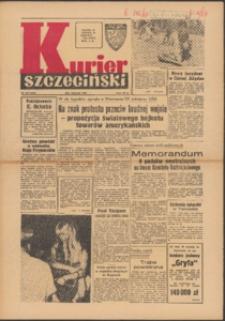 Kurier Szczeciński. 1966 nr 194 wyd.AB