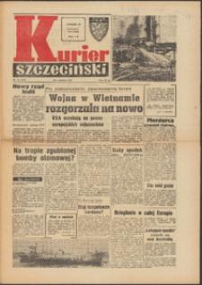 Kurier Szczeciński. 1966 nr 19 wyd.AB