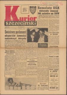 Kurier Szczeciński. 1966 nr 200 wyd.AB