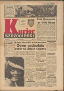 Kurier Szczeciński. 1966 nr 204 wyd.AB