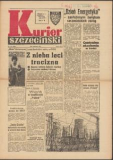 Kurier Szczeciński. 1966 nr 207 wyd.AB