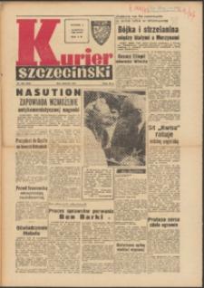 Kurier Szczeciński. 1966 nr 209 wyd.AB