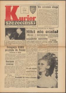 Kurier Szczeciński. 1966 nr 20 wyd.AB