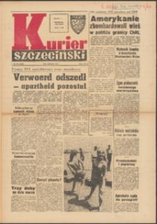Kurier Szczeciński. 1966 nr 210 wyd.AB