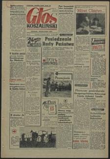 Głos Koszaliński. 1956, grudzień, nr 297