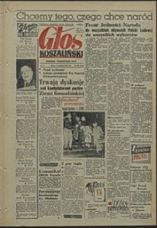 Głos Koszaliński. 1956, grudzień, nr 298