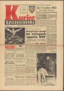Kurier Szczeciński. 1966 nr 22 wyd.AB
