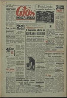 Głos Koszaliński. 1956, grudzień, nr 299