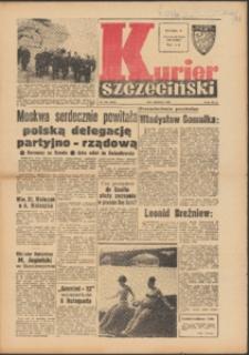 Kurier Szczeciński. 1966 nr 239 wyd.AB