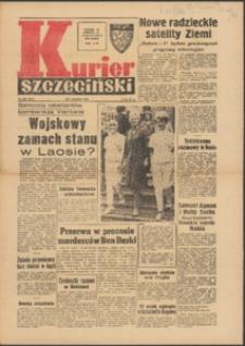 Kurier Szczeciński. 1966 nr 248 wyd.AB