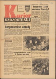Kurier Szczeciński. 1966 nr 253 wyd.AB