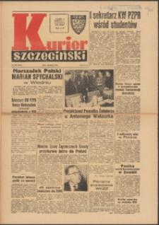 Kurier Szczeciński. 1966 nr 259 wyd.AB