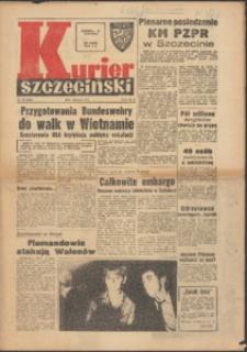 Kurier Szczeciński. 1966 nr 25 wyd.AB
