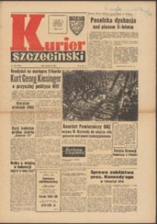 Kurier Szczeciński. 1966 nr 265 wyd.AB