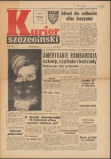 Kurier Szczeciński. 1966 nr 268 wyd.AB