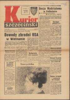 Kurier Szczeciński. 1966 nr 270 wyd.AB