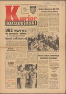 Kurier Szczeciński. 1966 nr 271 wyd.AB