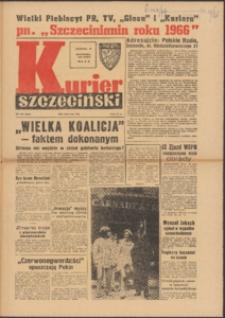 Kurier Szczeciński. 1966 nr 279 wyd.AB