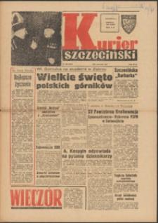 Kurier Szczeciński. 1966 nr 284 wyd.AB
