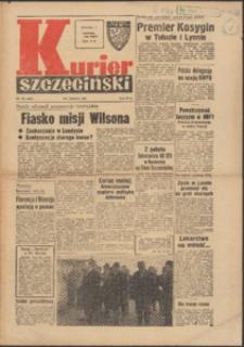 Kurier Szczeciński. 1966 nr 286 wyd.AB