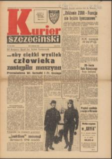 Kurier Szczeciński. 1966 nr 289 wyd.AB