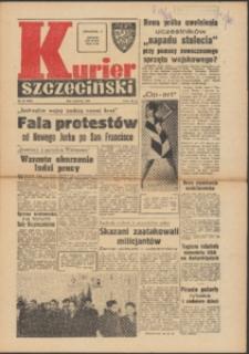 Kurier Szczeciński. 1966 nr 28 wyd.AB