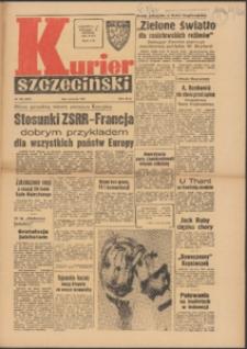 Kurier Szczeciński. 1966 nr 290 wyd.AB