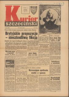 Kurier Szczeciński. 1966 nr 291 wyd.AB