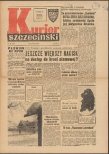 Kurier Szczeciński. 1966 nr 292 wyd.AB