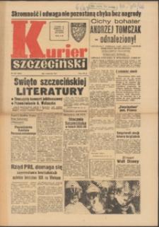 Kurier Szczeciński. 1966 nr 295 wyd.AB