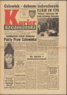 Kurier Szczeciński. 1966 nr 296 wyd.AB