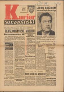 Kurier Szczeciński. 1966 nr 297 wyd.AB