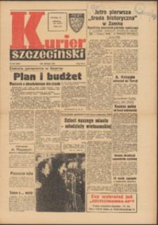 Kurier Szczeciński. 1966 nr 298 wyd.AB