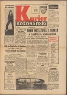 Kurier Szczeciński. 1966 nr 300 wyd.AB
