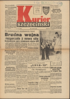 Kurier Szczeciński. 1966 nr 303 wyd.AB