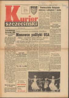 Kurier Szczeciński. 1966 nr 304 wyd.AB