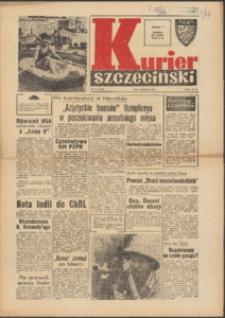 Kurier Szczeciński. 1966 nr 33 wyd.AB
