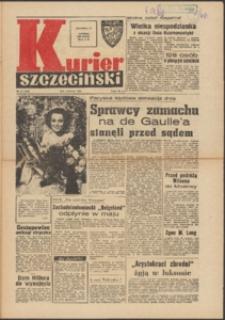 Kurier Szczeciński. 1966 nr 37 wyd.AB