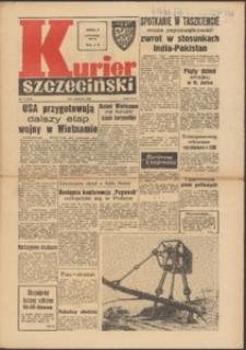 Kurier Szczeciński. 1966 nr 3 wyd.AB