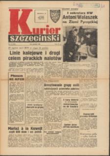 Kurier Szczeciński. 1966 nr 42 wyd.AB