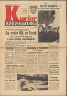 Kurier Szczeciński. 1966 nr 44 wyd.AB