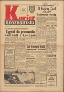 Kurier Szczeciński. 1966 nr 47 wyd.AB