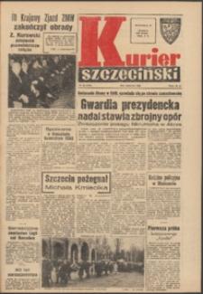 Kurier Szczeciński. 1966 nr 48 wyd.AB
