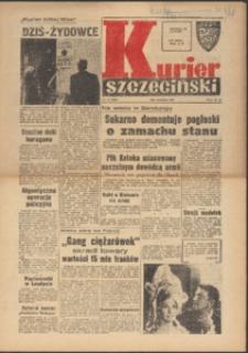 Kurier Szczeciński. 1966 nr 49 wyd.AB