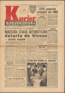Kurier Szczeciński. 1966 nr 51 wyd.AB