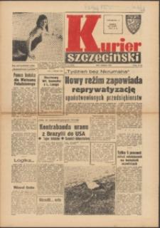 Kurier Szczeciński. 1966 nr 52 wyd.AB