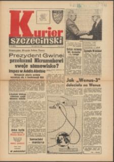 Kurier Szczeciński. 1966 nr 53 wyd.AB