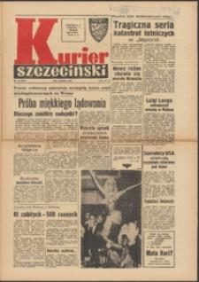 Kurier Szczeciński. 1966 nr 54 wyd.AB